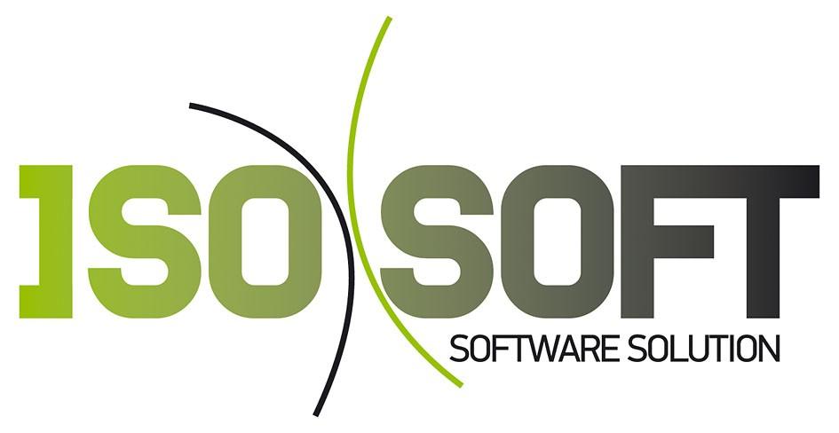 Isosoft
